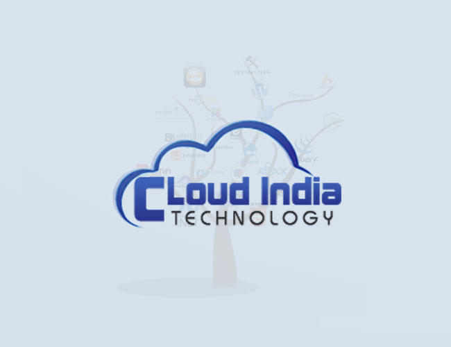 Cloud India Technology